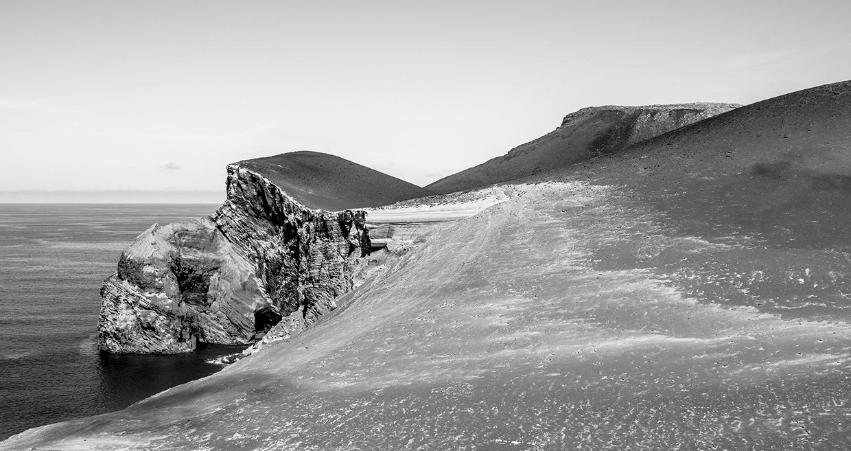 vulcão dos capelinhos, 2013